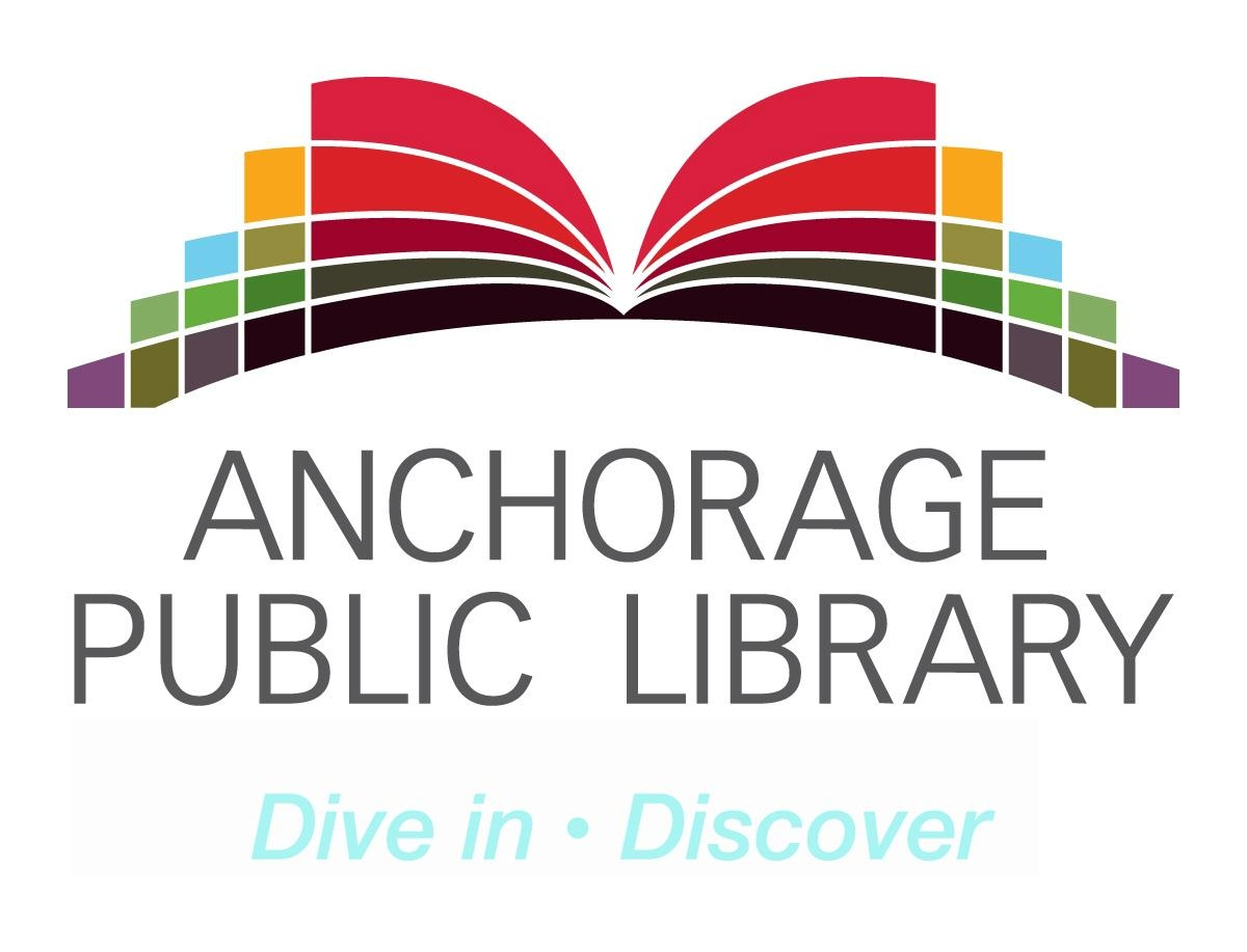 Anchorage_Public_Library_Logo.jpg