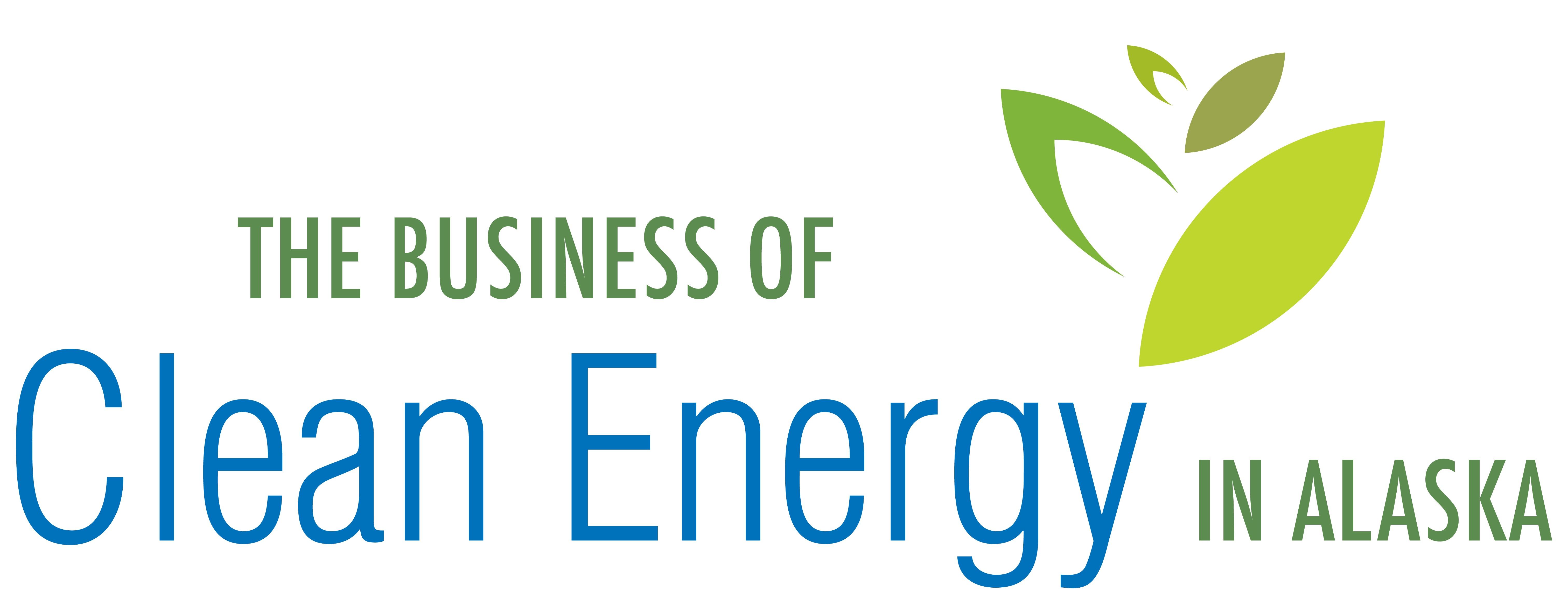 BCEA_Logo.jpg