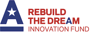 Rebuild the Dream Innovation Fund
