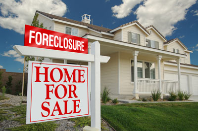 foreclosure propublica big banks