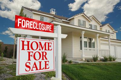 foreclosure propublica big banks