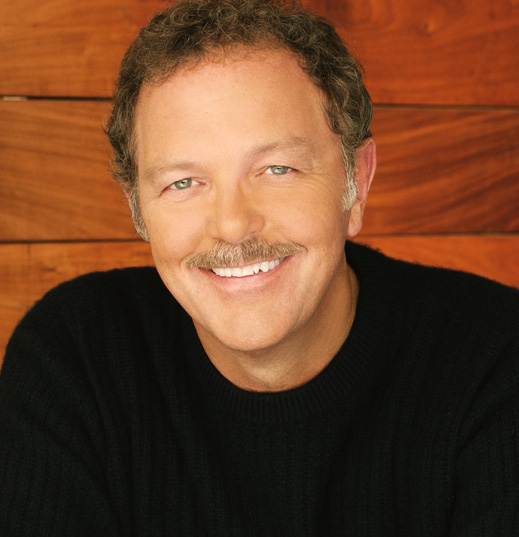 Gregg Crawford