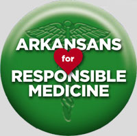 Arkansans for Responsible Medicine