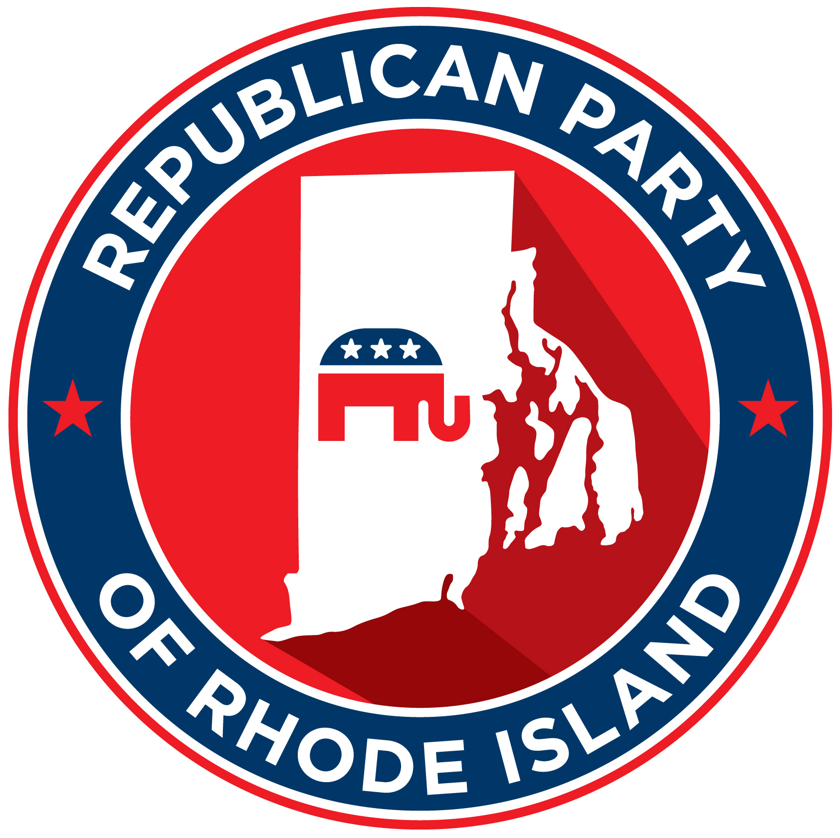 Rhode Island Republican Party