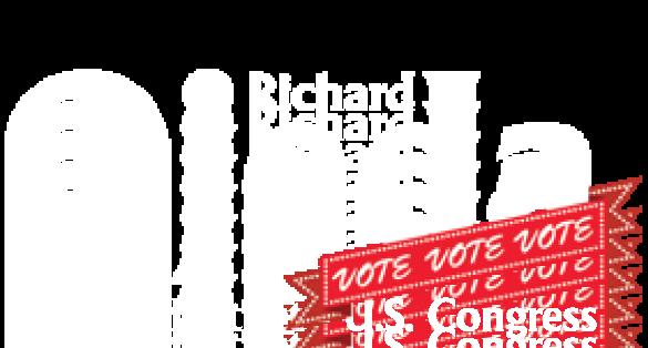 Richard Ojeda