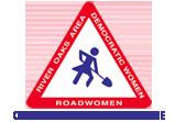 River Oaks Area Democratic Women