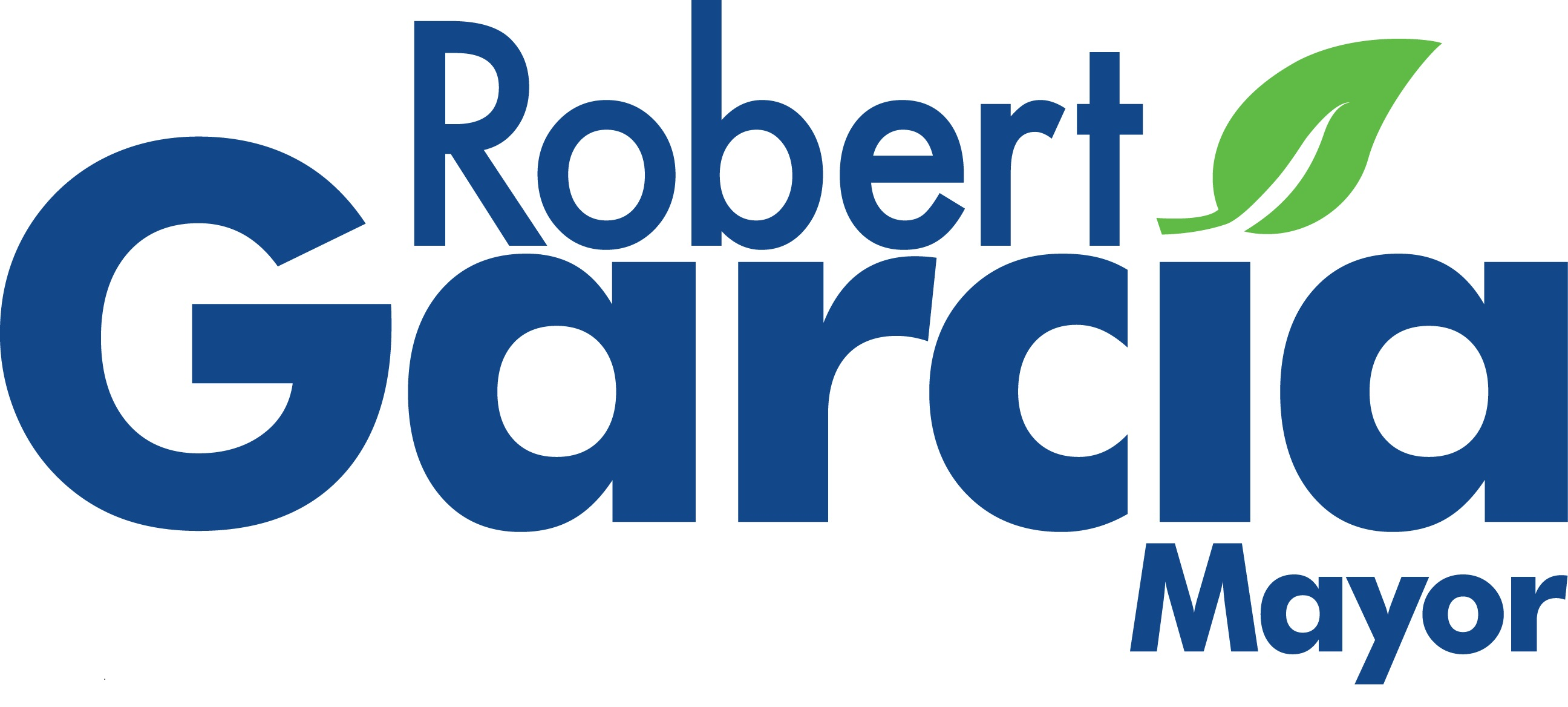 RobertGarcia-Mayor.jpg