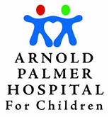 Arnold Palmer Hospital