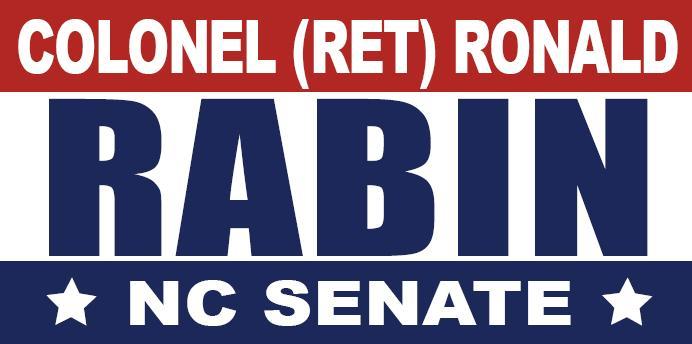 Ronald Rabin