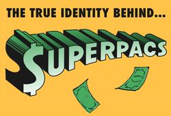 superpaclogo-withdollars.png