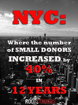 Reduced_Edited_NYC_Campaign_Finance_Logo.png