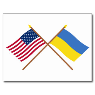 http://d3n8a8pro7vhmx.cloudfront.net/rpcvw/pages/419/meta_images/original/us___ukraine_flags.jpg?1413489520
