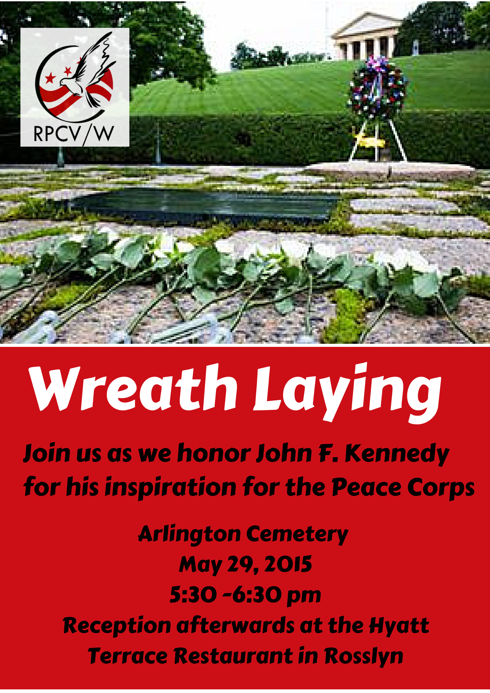http://d3n8a8pro7vhmx.cloudfront.net/rpcvw/pages/500/meta_images/original/Wreath_Laying_(1).png?1430446465