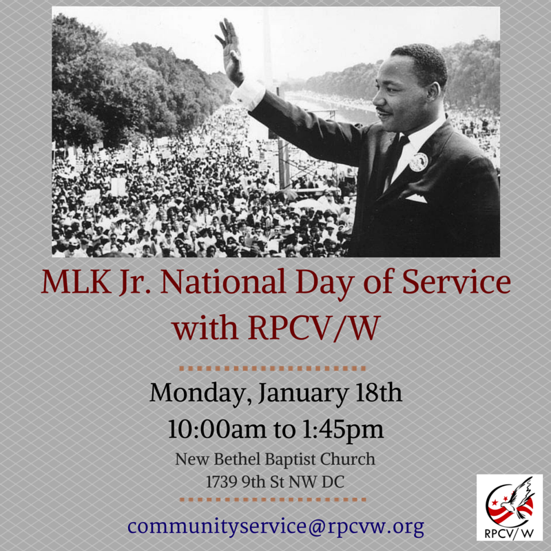 http://d3n8a8pro7vhmx.cloudfront.net/rpcvw/pages/633/meta_images/original/MLK_Jr._National_Day_of_Service_with_RPCV-W.png?1452041314