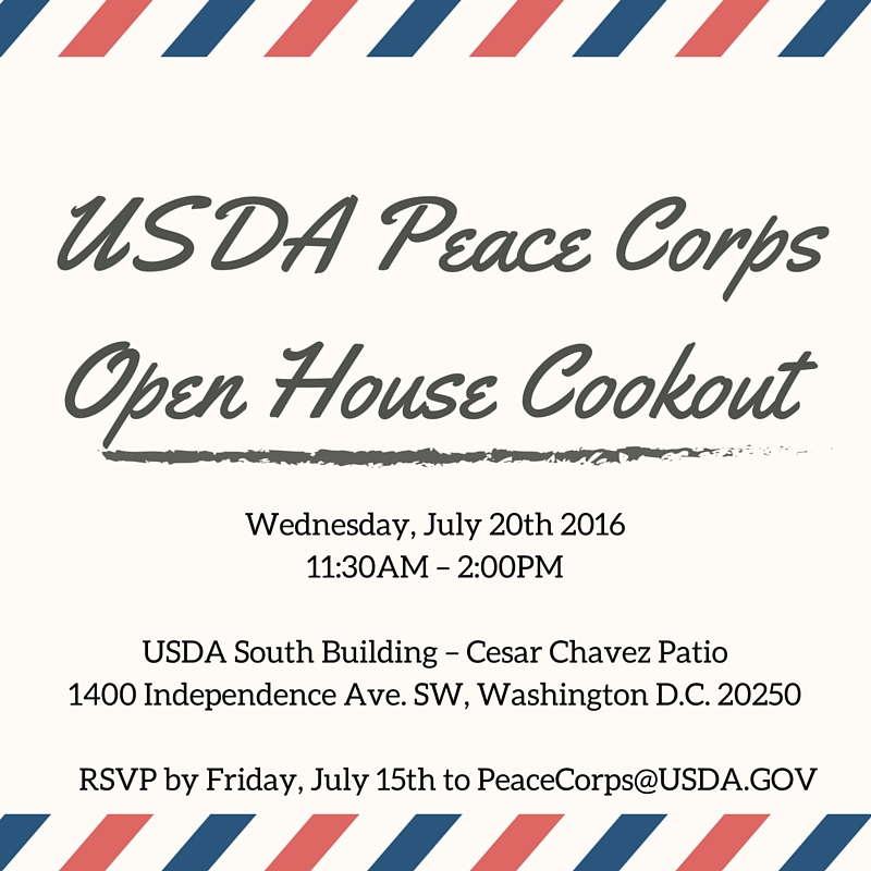 http://d3n8a8pro7vhmx.cloudfront.net/rpcvw/pages/702/meta_images/original/USDA_Peace_Corps_Open_House_Cookout.jpg?1468079948