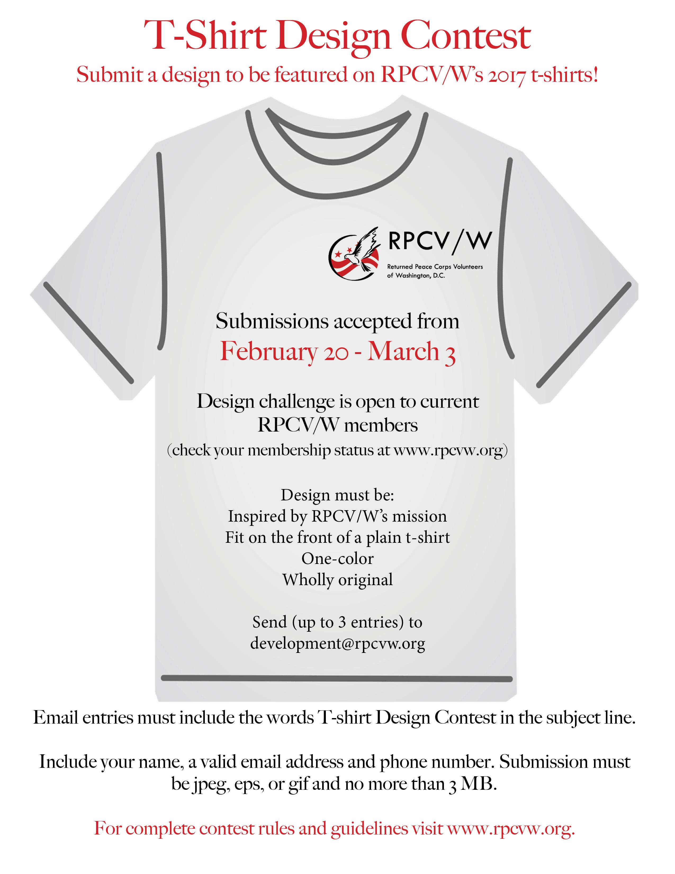 Shirt design rules - Shirt Design Rules 56