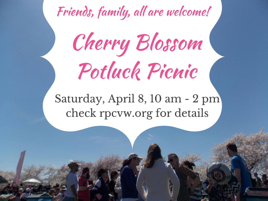 http://d3n8a8pro7vhmx.cloudfront.net/rpcvw/pages/826/meta_images/original/2017_Cherry_Blossom_Potluck_Picnic.png?1490663185