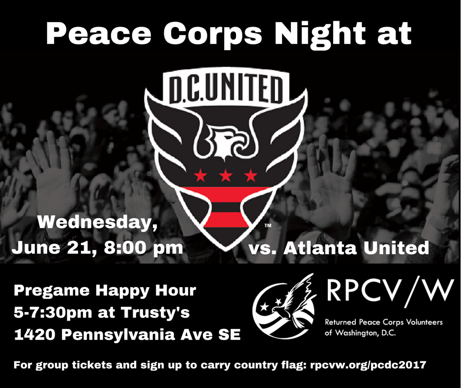 http://d3n8a8pro7vhmx.cloudfront.net/rpcvw/pages/907/meta_images/original/Peace_Corps_Night_at_DC_United_2017.png?1493740277