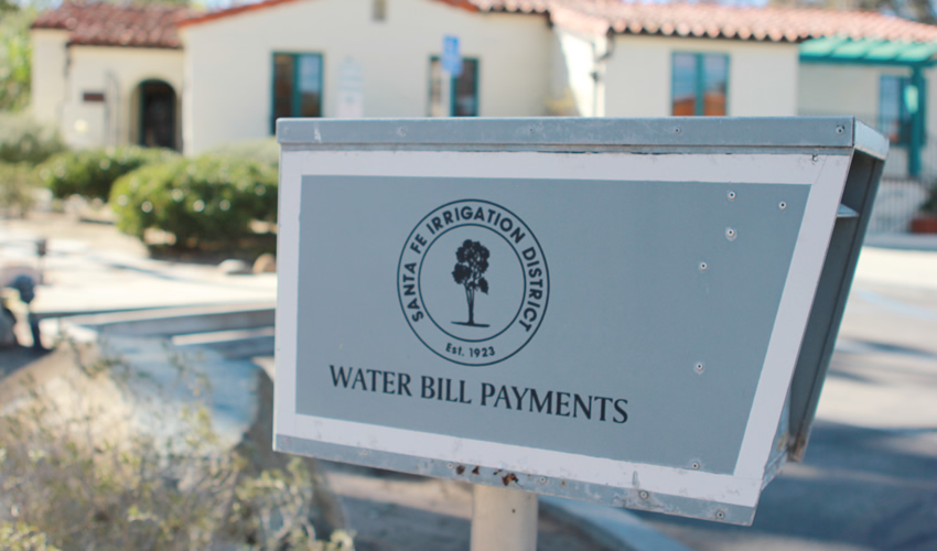 water-bill-rsf.jpg