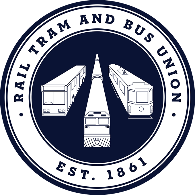 Rail, Tram & Bus Union