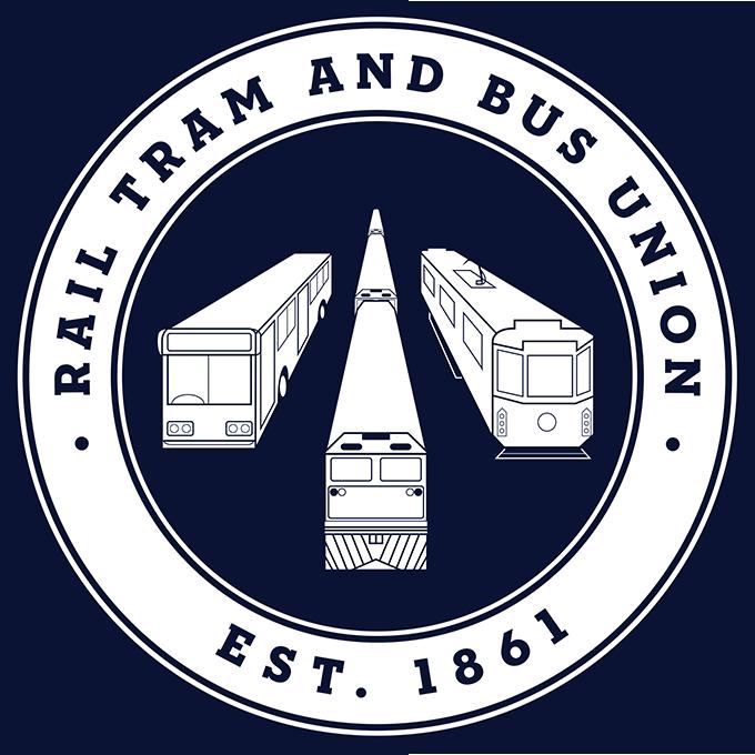 Rail, Tram & Bus Union