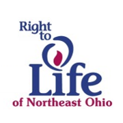 Right to Life of Northeast Ohio Golf Scramble for Life