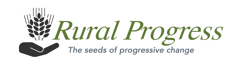Rural Progress