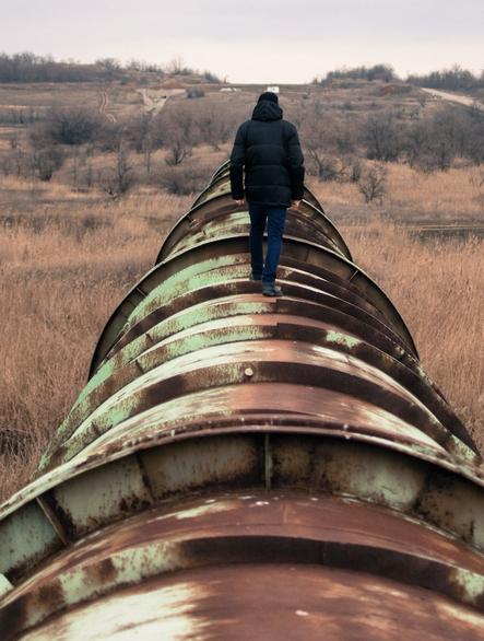 rusty_pipeline.jpg