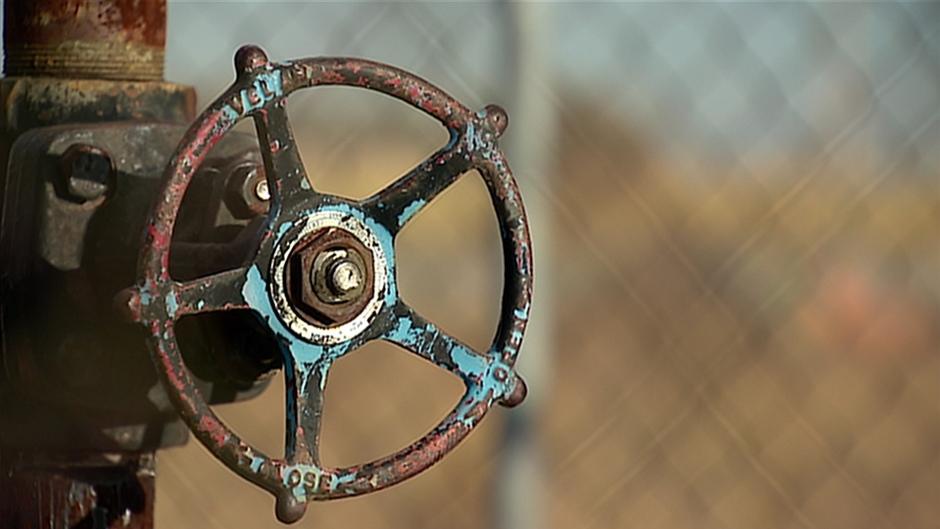 oil-production-forecast-capp.jpg