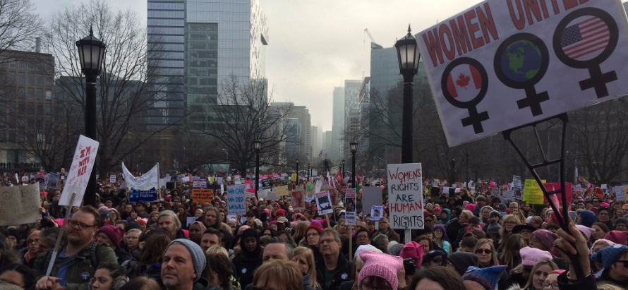 womens_march.png