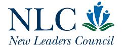New Leaders Council – San Francisco