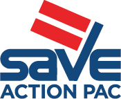 actionpac_logo_email.jpg
