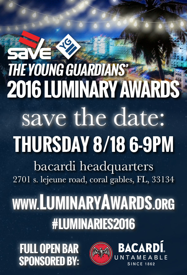 luminaries_save_date_16_bacardi.jpg