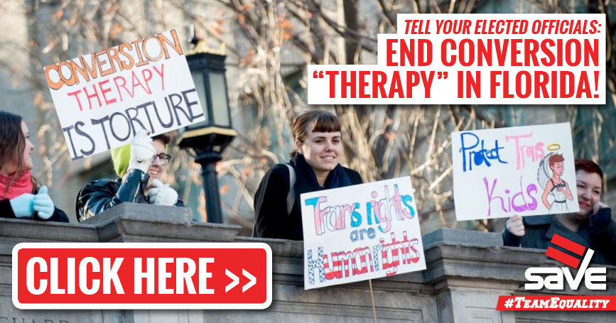 conversion_therapy_sept_16_larger2.jpg