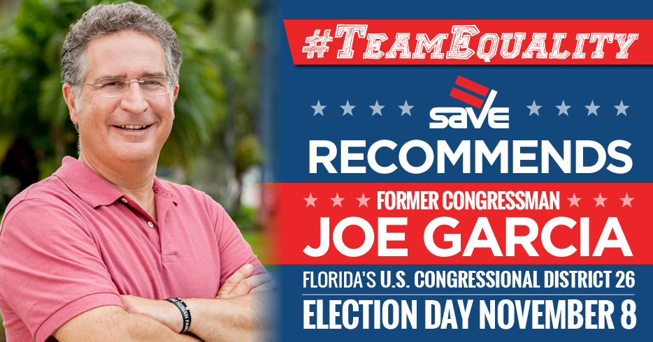 joe_endorse_SAVE_217.jpg