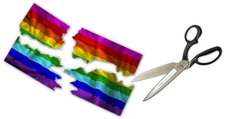 cut_flag.jpg