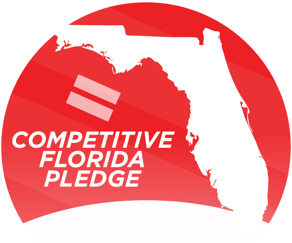 competitive_FL_pledge.jpg