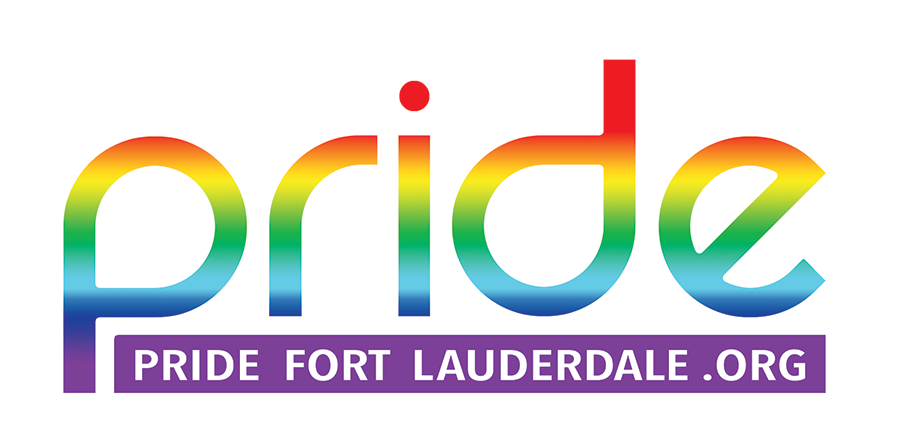 PrideFortLauderdaleLogo2015_MEDIUM.png