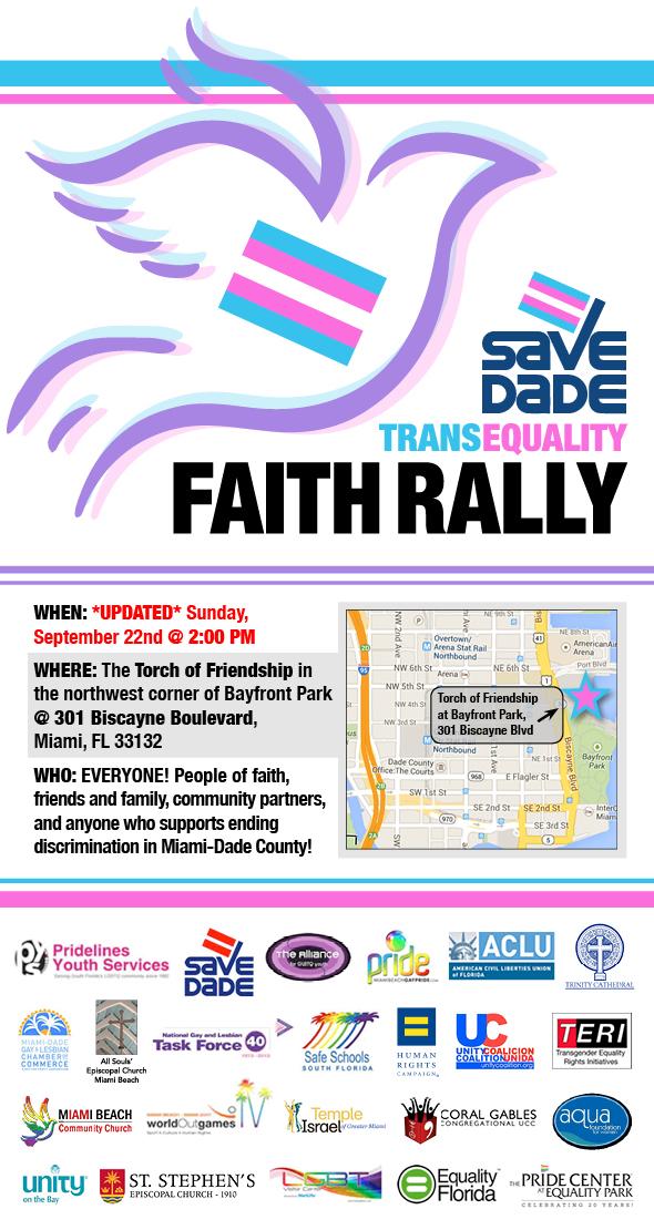 faith_rally_sept18_2.jpg