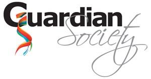 GuardianSociety.jpg