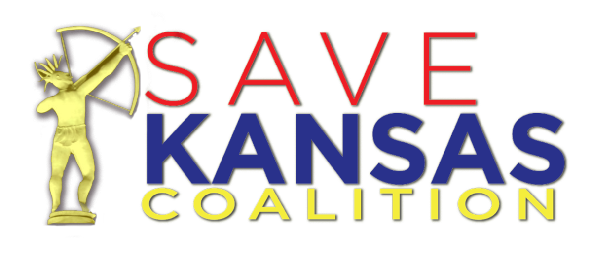 Save Kansas Coalition