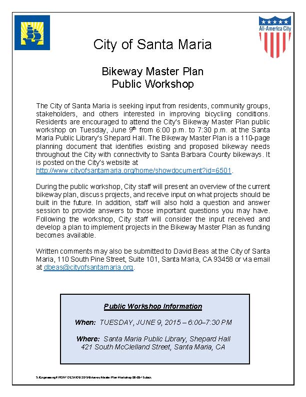 Bikeway_Master_Plan_Workshop_06-09-15.jpg
