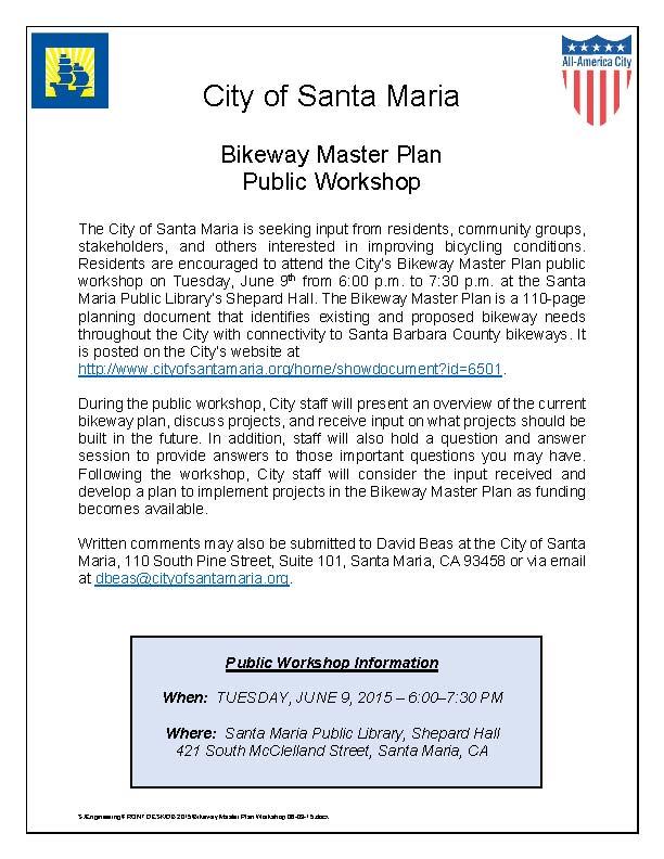 Bikeway_Master_Plan_Workshop_06-09-15.jpg