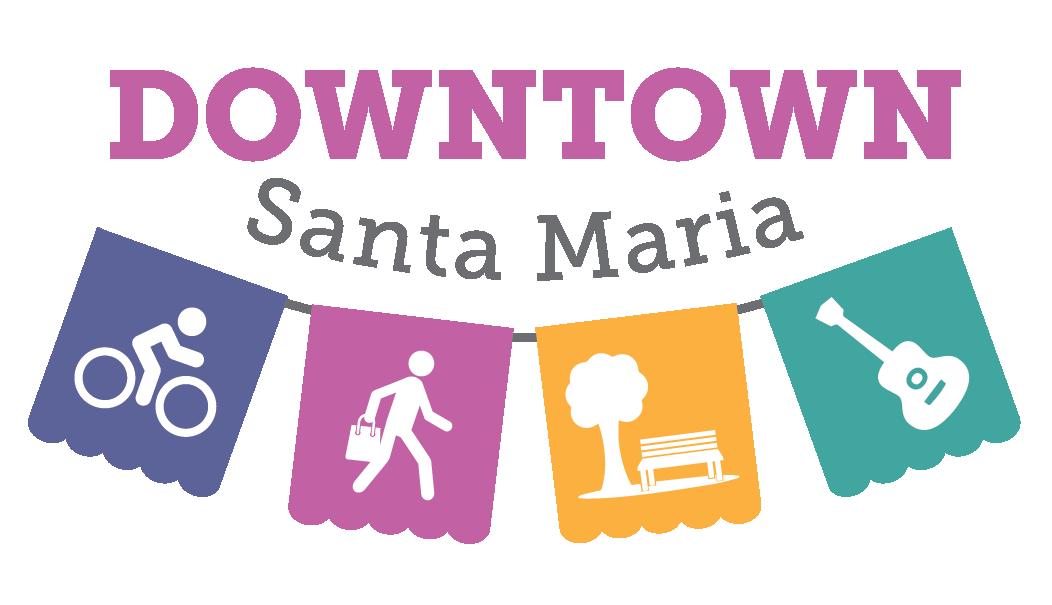 DowntownSM.png