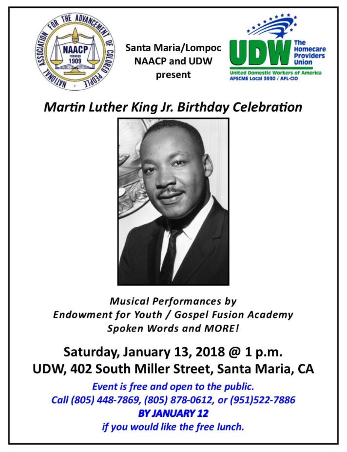 NAACP_MLK_DAY.jpg