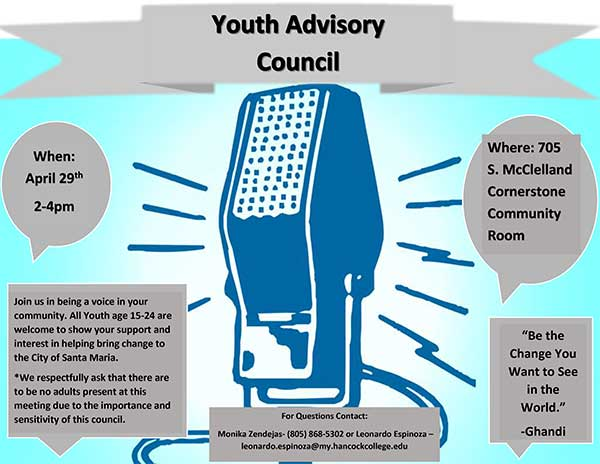 youth-advisorycouncil-w.jpg