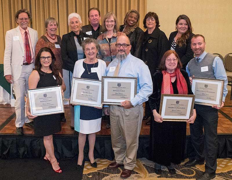 AwardsDinnerGroupShotDSC07370-w.jpg