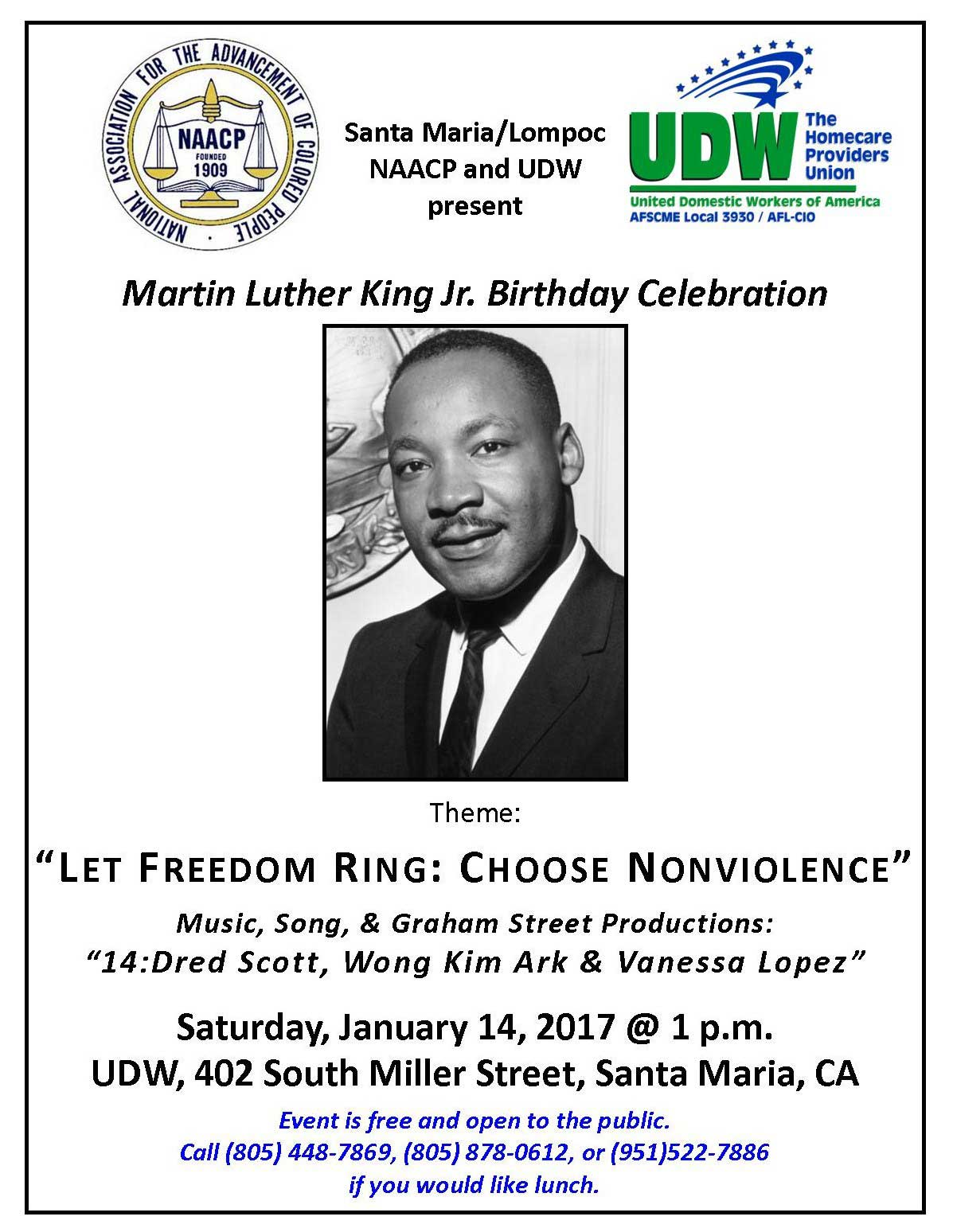NAACP-UDW-Martin-Luther-King-Jr--Birthday-Celebration-Flyer-2017.jpg