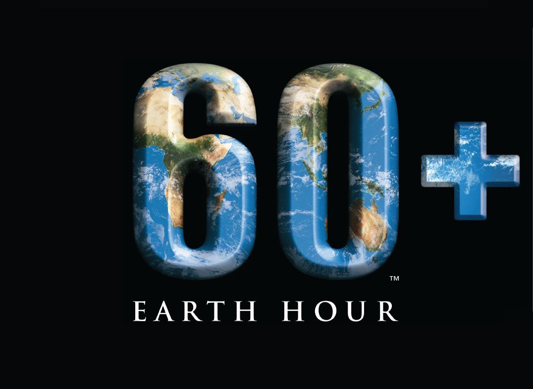 EARTH_HOUR_LOGO.jpeg