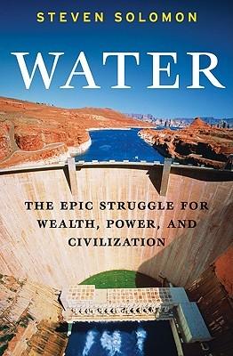 water_book.jpg